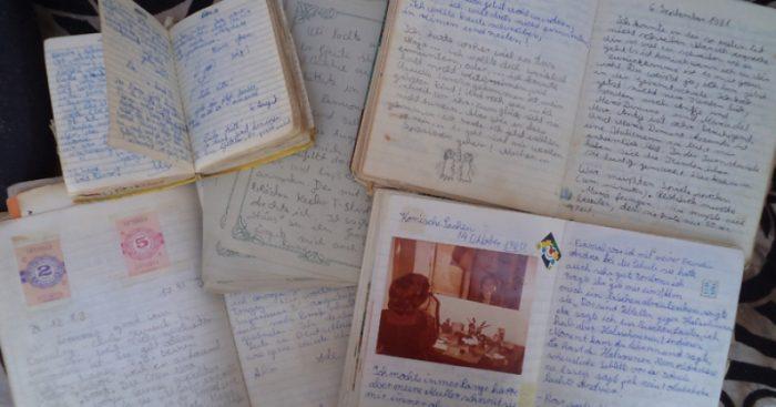 """Lanzamiento libro """"Un exilio para mí"""" en Facultad de Filosofía y Humanidades de la Universidad de Chile, 22 de marzo"""