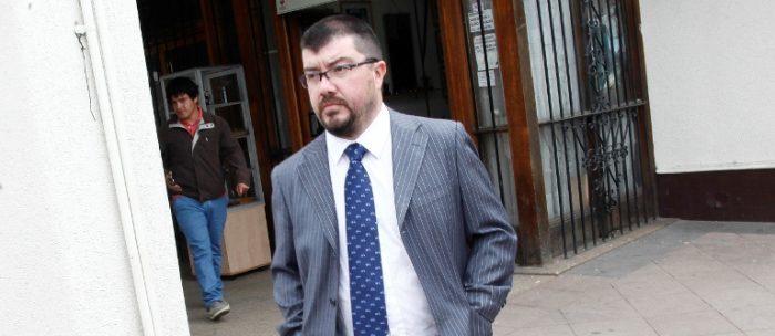 Saydex y su vinculación con el caso Caval: el Ministerio Público dio un respaldo