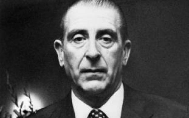 El 11 y el Presidente Frei Montalva: verdad y memoria histórica