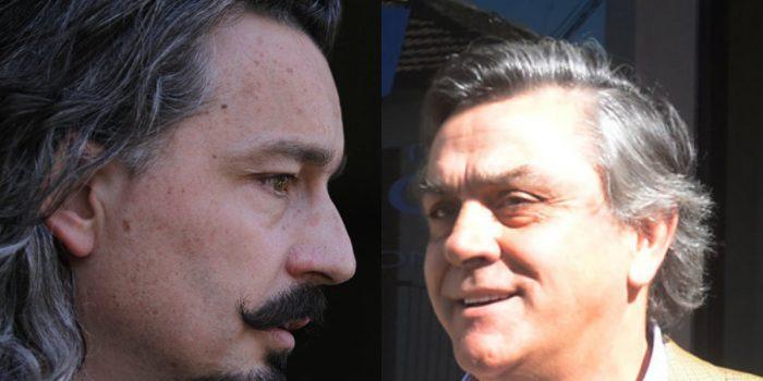 Continúa la pesadilla para la UDI: fiscal confirma que Pablo Longueira es investigado por cohecho