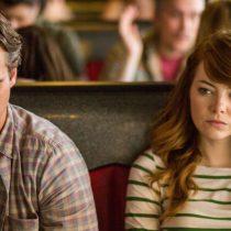"""Crítica de cine: """"Hombre irracional"""", la emoción de la posibilidad"""