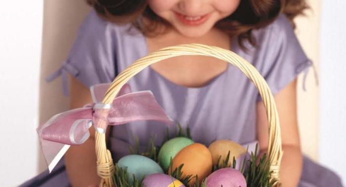 Un panorama para disfrutar del relajo y la gastronomía de esta Pascua de Resurreción