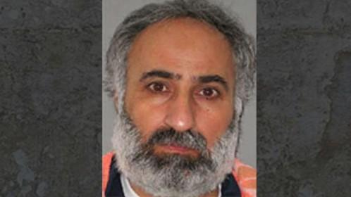 EE.UU. cree haber matado al número dos del Estado Islámico
