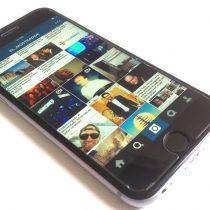 Instagram dejará de ordenar fotos y videos por orden cronológico