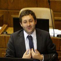 UDI califica de «preocupante» compromiso de Subsecretaría de DD.HH con Movilh