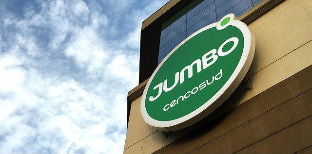 Apertura y horarios de supermercados Jumbo y Santa Isabel este viernes 25 de octubre