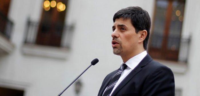 Gobierno espera que comisión mixta por Reforma Laboral sea acotada y busca acuerdos en la Nueva Mayoría