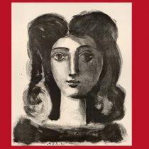 """""""Amor y Deseo"""": la exposición que retrata a las mujeres que Pablo Picasso amó"""
