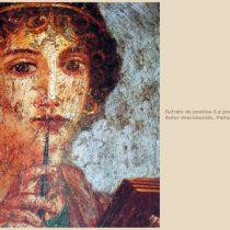Mujeres y artes visuales: Musas y víctimas