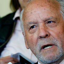 ANEF llama a paro en respaldo a trabajadores movilizados de Atacama