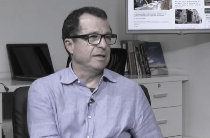 Edwards y la ceguera de los economistas ortodoxos