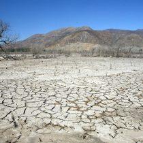 Enfrentar la sequía