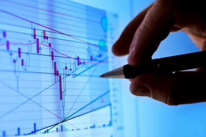 En el marco de las estafas de AC Inversions, cómo funciona el casino financiero