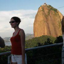 Los destinos turísticos de América Latina que repuntaron con la disparada del dólar
