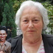 La siniestra hipótesis del destino que corrió Boris Weisfeiler, el estadounidense desaparecido en Chile hace más de 30 años