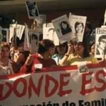 Caso Paine: Ministra en visita condena a 20 años a uno de los involucrados