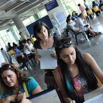 El 85% de los estudiantes con gratuidad se concentran en universidades del Cruch