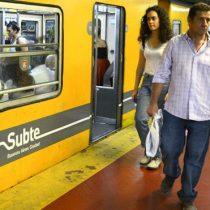 Las alzas en el costo de vida en Argentina desde que Macri asumió la presidencia