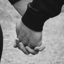 Soy asexual: no siento deseo sexual por nadie... y no quiero sentirlo