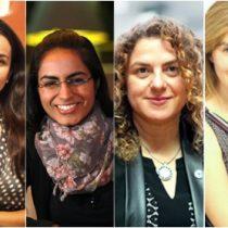 Un encuentro para potenciar emprendimientos de mujeres innovadoras