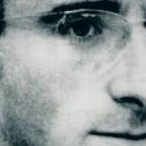 Antonio Llidó, el sacerdote revolucionario de los años 70, llega a las librerías