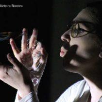 Chile es sede del segundo Festival de Teatro del Corredor Latinoamericano