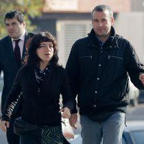 Defensa impugnará sentencia de anarquistas chilenos condenados a 12 años por bomba es España
