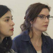 Cariola y Vallejo piden aclarar vínculos de Agustín Edwards y Hernán Büchi en los Papeles de Panamá