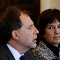 Girardi propone cambios para fortalecer la actual ley del Donante Universal