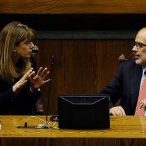 Cifras de desempleo reactivan el duro round Rincón-Valdés al interior del Gobierno