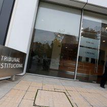 Tribunal Constitucional rechaza aspecto clave del proyecto de Reforma Laboral