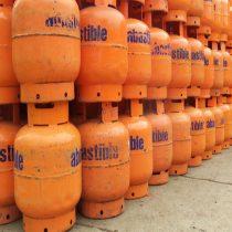 Grupo Angelini entra a mercado de gas licuado de Perú y Ecuador con operación de mas de US$ 300 millones