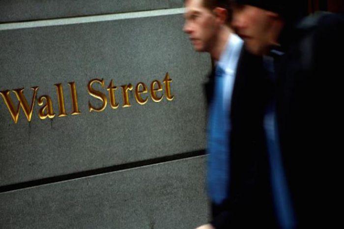 La amenaza de los robots llegó a Wall Street: Goldman Sachs está automatizando más rápido el proceso de apertura en bolsa