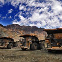 Resultados de Anglo American y BHP revelan que mineras disfrutan recuperación más rápida en una década pero ambas alertan de problemas en operaciones en Chile