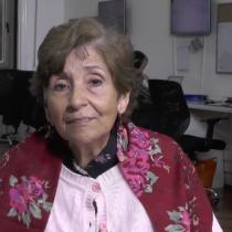 Miradas: Chile mejor sin TPP, por Lucía Sepúlveda