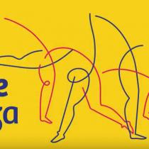 Vea aquí la invitación a participar de #ChileDanza, las actividades para celebrar el Día de la Danza
