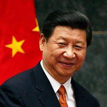 Economías latinoamericanas enfrentan una gran decisión: que hacer con China