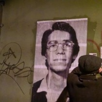 Corte de Santiago aumenta penas a dos agentes de la DINA por secuestro de joven en la dictadura