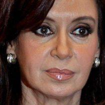 Ordenan reabrir investigación del ex fiscal Nisman a Cristina K