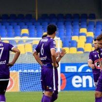 Futbolistas anuncian paro en solidaridad con Deportes Concepción