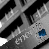 Enersis, Endesa y Chilectra despiden a 150 empleados como parte de