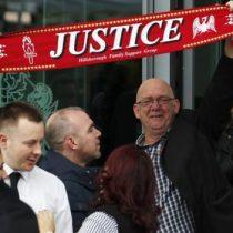[VIDEO] La tragedia de Hillsborough fue un