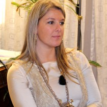 Diputada Sabat pide al Gobierno insistir con el control preventivo de identidad en Comisión Mixta