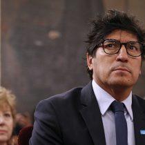 Papeles de Panamá: personalidades mundiales afectadas por ataque informático a bufete especialista en gestión de capitales y patrimonios
