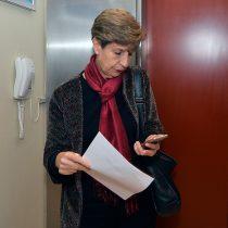 Nueva Mayoría no alcanza a inscribir primarias para elecciones municipales