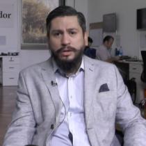 Comentario - Alejandro Guillier: una piedra en el zapato para Ricardo Lagos, por Jorge Arellano