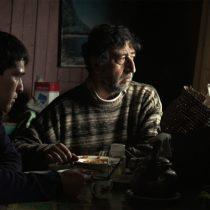"""Crítica de cine: """"Joselito"""", en un bosque próximo a cantar"""