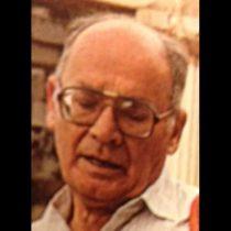 Recuerdo de Juan Rivano: Un pensador injustamente sepultado