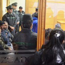 Corte de Temuco rechaza amparo de comuneros mapuche formalizados en caso Luchsinger-Mackay