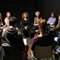 Se abre convocatoria para talleres de dramaturgia del Royal Court Theatre
